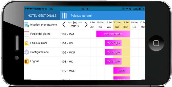 gest-app1